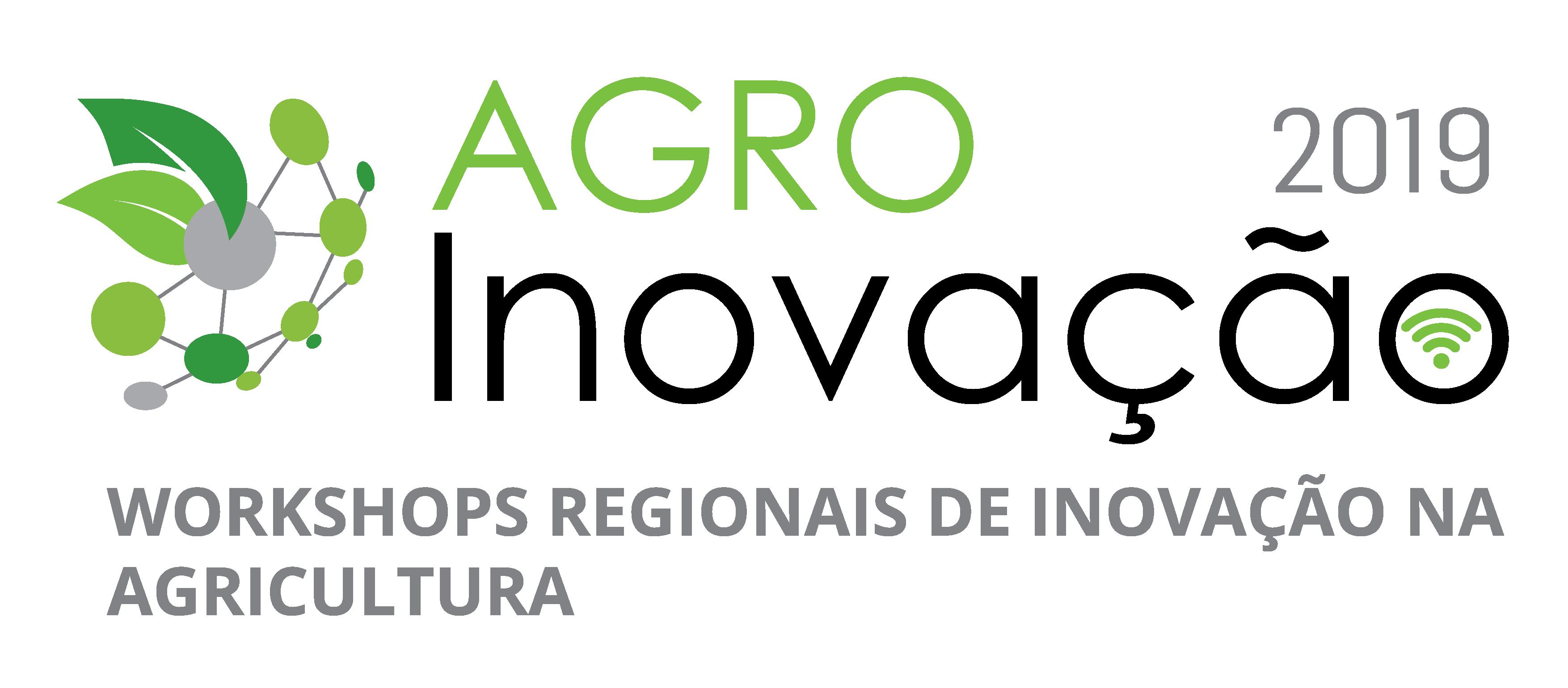 logo AGRO INOVACAO 2019 01